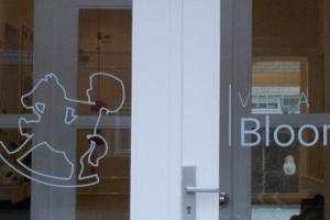 Villa Bloom tweetalige dagopvang