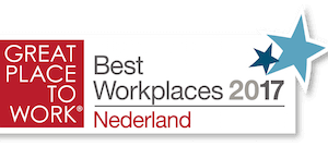 Best_Workplaces_2017