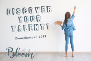 villa-bloom-zomerkampen-