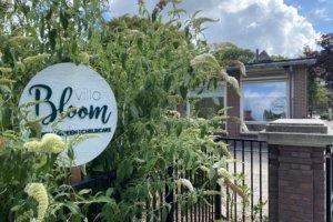 Villa Bloom kinderopvang den haag en Wassenaar