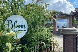 Villa Bloom - Happy Green Childcare